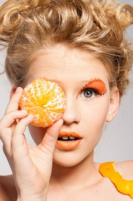 Noch mehr Beauty- Trends für den Herbst 2015