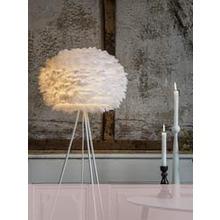 lampe-cedon-weiss