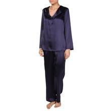pyjama-nachtblau-roesch