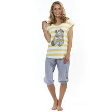 schlafanzug-zebra-roesch