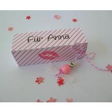 lippenbalsam-rosa-dawanda