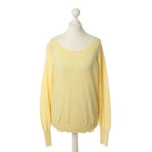 pullover-gelb-rebelle