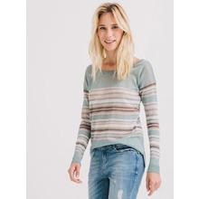 pullover-pastell-promod
