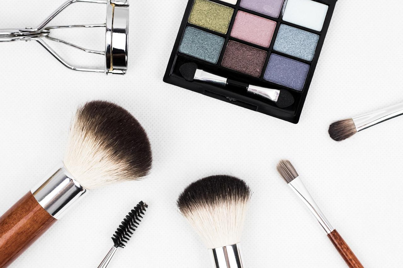 Beauty- Fragen schnell geklärt