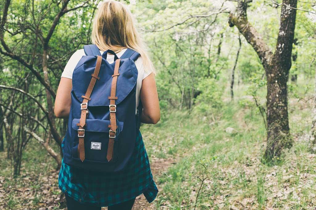 Reise- Goodies – Für einen tollen Style unterwegs